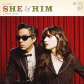 She and Him - Christmas Day
