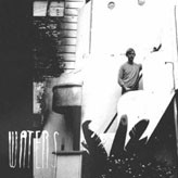 Waters - Take Me Out to the Coast