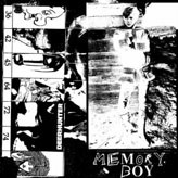 Deerhunter - Memory Boy