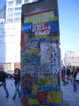 [24] More of the Berlin wall