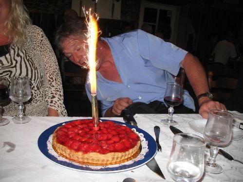alan cake