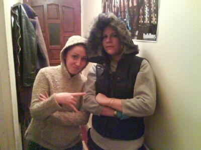 primark hoodies