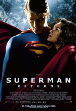 Superman Returns © Warner Bros