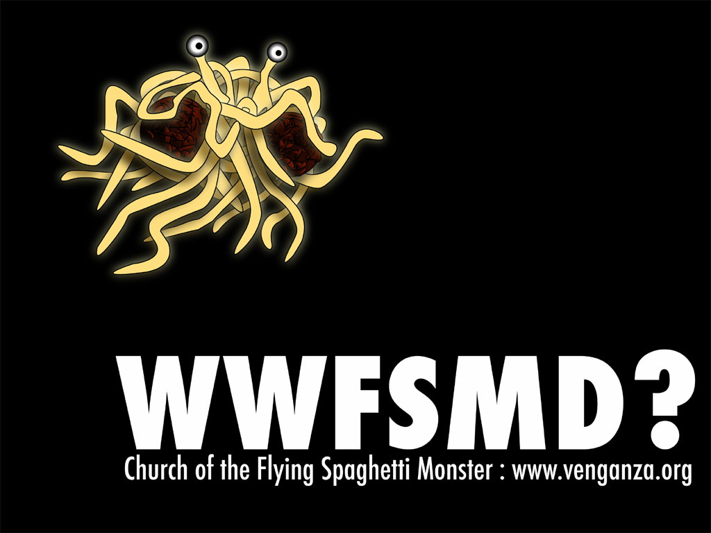 Fsm online dating