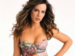 Kate Beckinsale..rather lovely