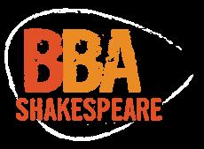 bbas colour logo