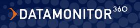 Datamonitor360