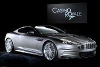 007 casino royale aston-martin