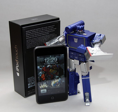 soundwave-ipod-touch