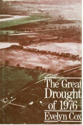 drought book 2