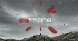 BBC One ident (