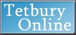 Tetbury Online
