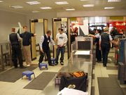 heathrow security pic