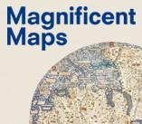 BL maps