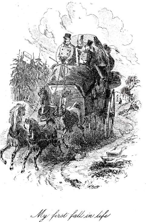 an analysis of david copperfield a novel by charles dickens Charles dickens' reflection on society in hard times, oliver twist, nicholas nickleby, and david copperfield in this essay i will be examining how and why dickens chose to comment on the society in which he lived through his novels.