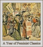 Feminist Classics
