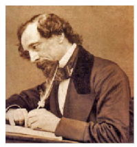 charles_dickens_pd_copyright_expired.jpg
