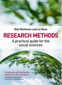 A Practical Guide for the Social Sciences