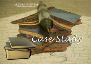 case_study__anatomy_folds_by_artistshospital.jpg