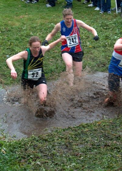 Sport Cath S Blog