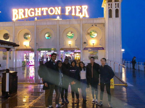 brighton_pier.jpg