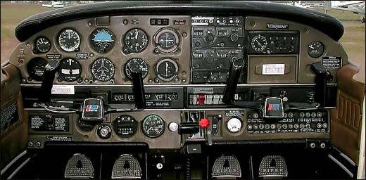 Flying Christine S Flying Blog