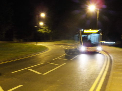 Bus_night