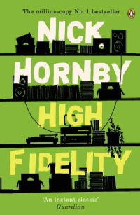 high_fidelity2.jpg
