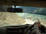 Latest Mansehra Photos 3