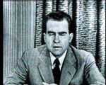 Richard Nixon...or Mark Williams?