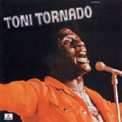 toni tornado is so cool