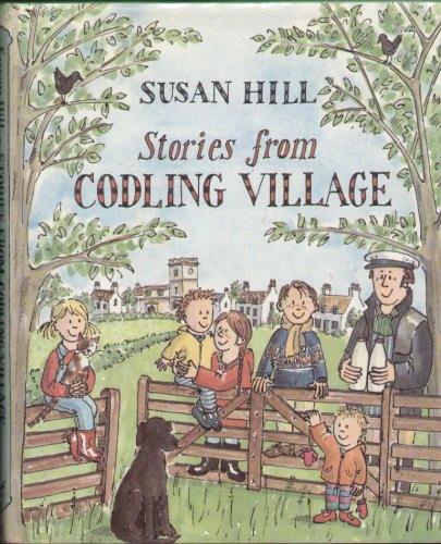 Codling Village
