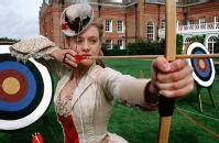 Gwendolyn Harleth (BBC, 2002)
