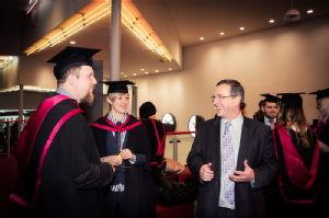 Stuart_graduation
