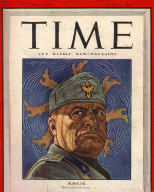 the life of the father of fascism benito mussolini July 29th, 1883 – april 28th, 1945 benito amilcare andrea mussolini was born in predappio italy, his father was a blacksmith and a socialist journalist, and his mother was a primary school teacher.