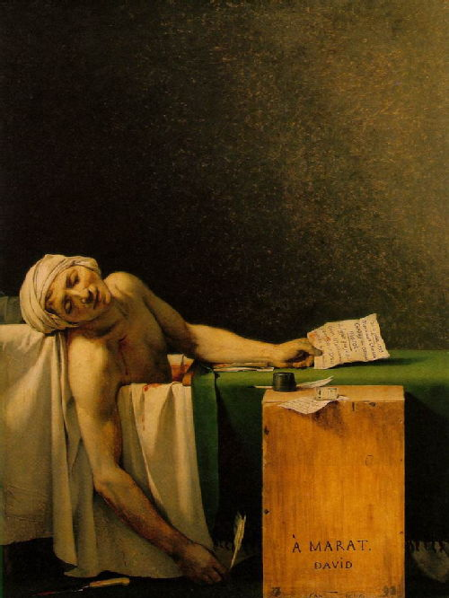 david_marat_at_his_last_breath_1793.jpg