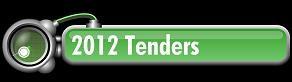 Twenti Twelve Tender Detector