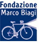 Biagi Foundation