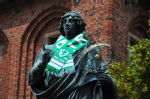 Copernicus at home supports Ireland