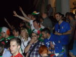 After Italy-Ireland