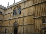 Trip to Oxford (2) 4