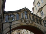 Trip to Oxford (2) 10