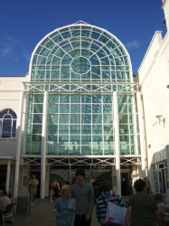 Leamington Spa 1