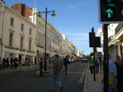 Leamington Spa 4