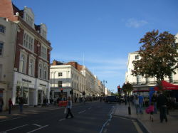 Leamington Spa 6