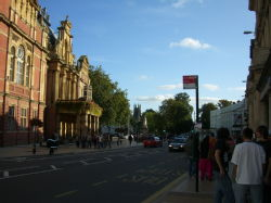 Leamington Spa 9