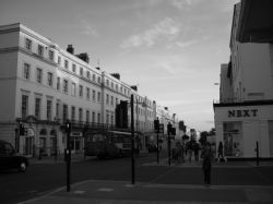 Leamington Spa 7