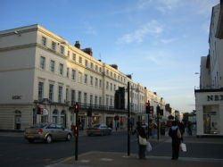 Leamington Spa 8