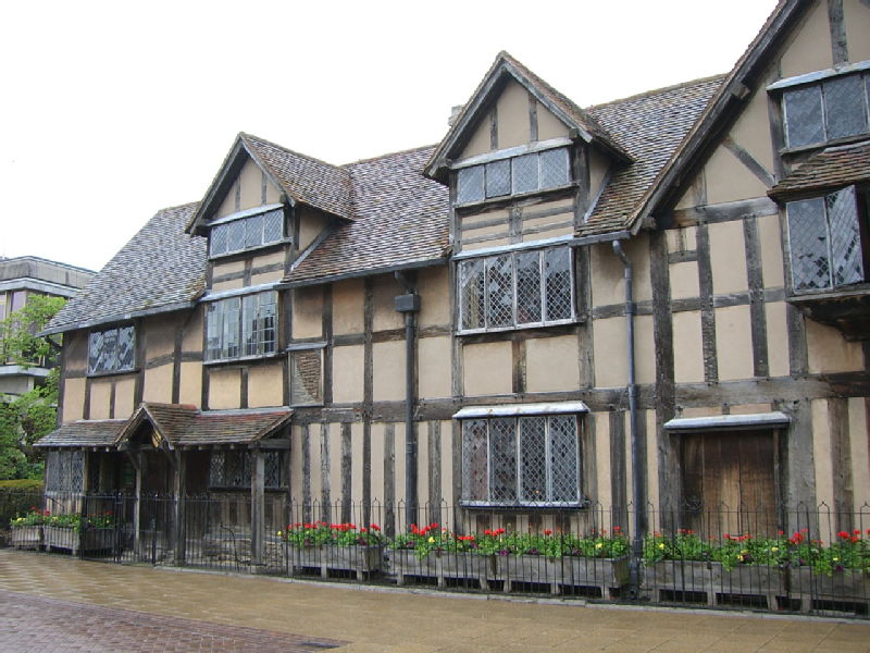 stratford upon avon bbw dating site Stratford upon avon's best 100% free bbw dating site meet thousands of single bbw in stratford upon avon with mingle2's free bbw personal ads and chat rooms our network of bbw women in stratford upon avon is the perfect place to make friends or find a bbw girlfriend in stratford upon avon join the hundreds of single england bbw.