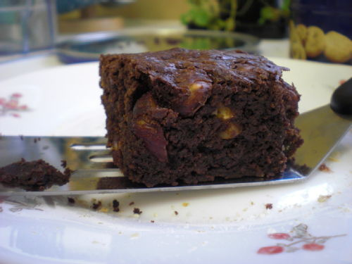 ChocolateBrownie1